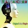 Couverture de l'album Italo Dance 2000