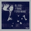 Cover of the album Blood: Franz Ferdinand