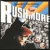 Cover of the album Rushmore (Original Motion Picture Soundtrack)