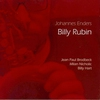 Couverture de l'album Billy Rubin
