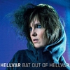 Cover of the album Bat Out of Hellvar