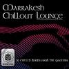 Couverture de l'album Marrakesh Chillout Lounge