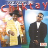 Cover of the album The Best of Chiktay