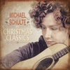 Cover of the album My Christmas Classics (Deluxe Version)