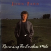 Cover of the album Running the Endless Mile