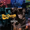 Cover of the album Max Castro y la Gran Banda