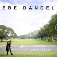 Couverture du titre Bawat Daan