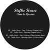 Couverture de l'album Time to Groove - EP