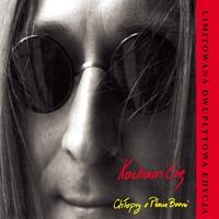 Cover of the track Kocham Cię (Limitowana Dwupłytowa Edycja)