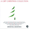 Cover of the album A GRP Christmas Collection