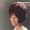 Cover of the album Cream Of The Crop