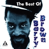 Cover of the album The Best of Barry Brown