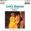 Cover of the album Let's Dance, Vol. 5: Modern Collection - Michelle