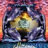 Cover of the album Vismaya