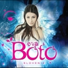 Cover of the album Eva Boto - Eurosong 2012