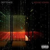 Cover of the track Koi No Yokan