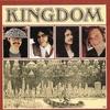 Couverture de l'album Kingdom
