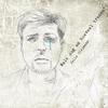 Couverture de l'album Welk Oog En Hoeveel Tranen
