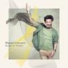 Cover of the album Bailar el Viento