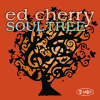 Cover of the track Soul Tree