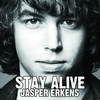 Couverture de l'album Stay Alive (Single Edit) - Single