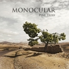 Cover of the album Pine Trees