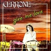 Cover of the track Give Me Love (Original Edit)