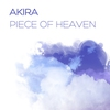 Cover of the album Piece of Heaven - EP