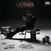 Cover of the track Quand je partirai