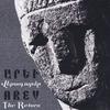 Couverture de l'album The Return