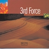 Couverture de l'album Force of Nature