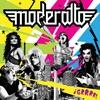 Cover of the album ¡Grrrr!