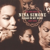 Couverture de l'album Sugar in My Bowl: The Very Best of Nina Simone 1967-1972