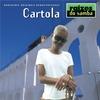 Cover of the album Raizes do Samba: Cartola