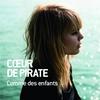 Cover of the track Comme Des Enfants (Le Matos Andy Carmichael Remix)