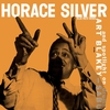 Cover of the album Horace Silver Trio (The Rudy Van Gelder Edition) [Remastered]
