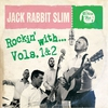 Cover of the album Rockin' With…, Vol. 1 & 2