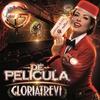 Cover of the album De película