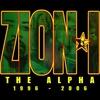 Couverture de l'album The Alpha - (1996-2006) [Digital Box Set]