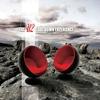 Couverture de l'album The U2 Cool Down Experience