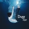 Cover of the album Diver - Single