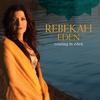 Couverture de l'album Rowing in Eden
