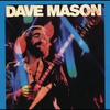 Cover of the album Dave Mason: Certified Live