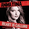Cover of the album Heart Is Calling - EP