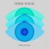 Couverture de l'album Into Focus - EP