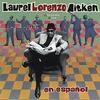 Couverture de l'album En español