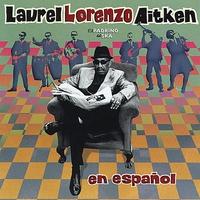 Cover of the track En español