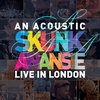 Cover of the album An Acoustic Skunk Anansie: Live in London