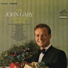 Cover of the album The John Gary Christmas Album