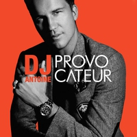 Cover of the track Provocateur